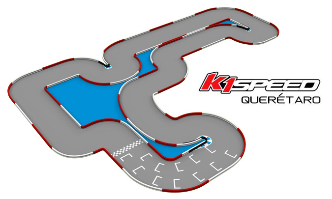 k1speed-queretaro-b