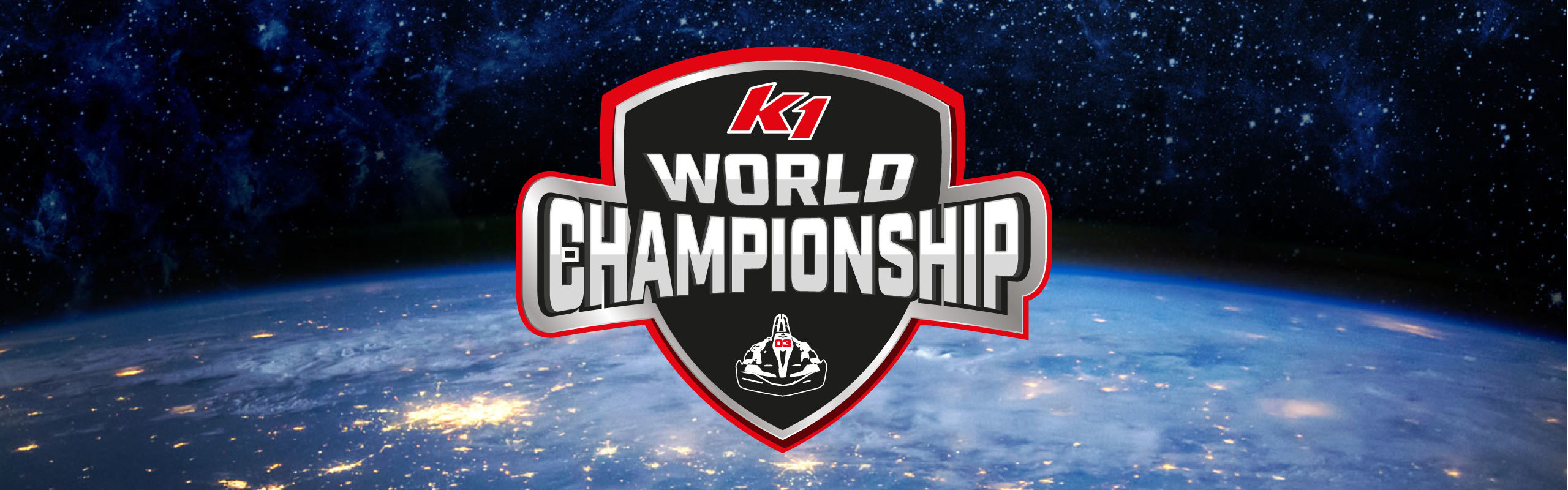 BANNER-BLOG-WORLD-CHAMPIONSHIP (1)