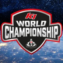 PORTADA-ART-BLOG-WORLD-CHAMPIONSHIP (2)